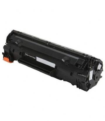 Refurbished Black HP 30X Toner Cartridge  - (Replaces HP CF230X )